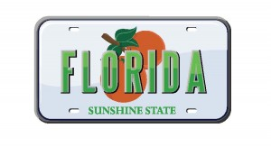 florida-license-plate1