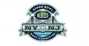 2014 super bowl logo 2